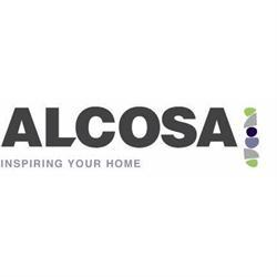 Alcosa