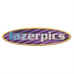 Lazerpics