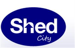 Shed City