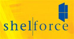 Shelforce