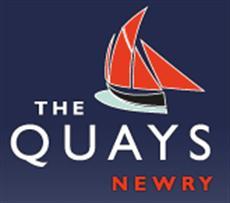 The Quays Newry