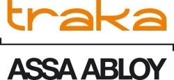Traka Ltd