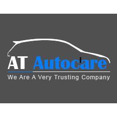 A.T Autocare Ltd