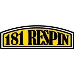 181 Respin