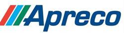 Apreco Limited