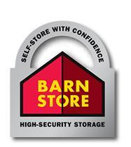 Barn Store Self-storage