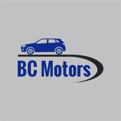 BC Motors