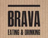 Cafe Brava