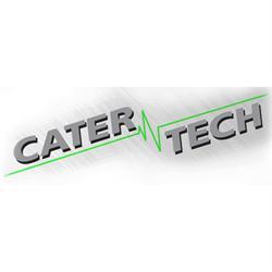 Catertech (Norwich) Ltd