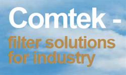 Comtek Ltd