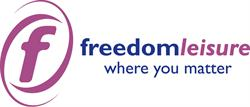 Freedom Leisure - aylesham welfare leisure centre