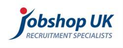 Jobshop UK