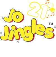 Jo Jingles