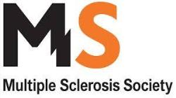 Multiple Sclerosis Society Of Great Britain & Northern Irel