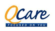 Q Care