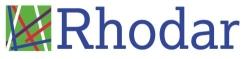 Rhodar Ltd