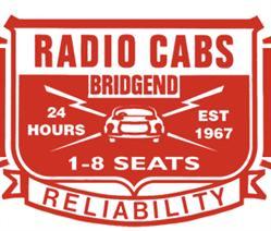 Dragon Taxis Bridgend