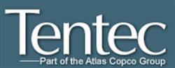 Tentec Ltd