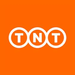 TNT Courier Services