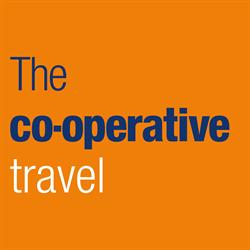 Central England Co-operative Travel