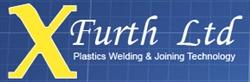 Xfurth Ltd