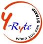 Y-Ryte Ltd