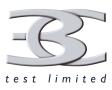3c Test Ltd