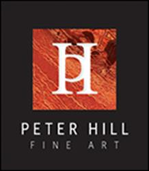 Peter Hill Financial Services Ltd