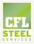 CFL Steel Services