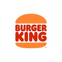 Burger King Preston Bamber Bridge
