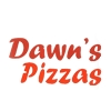 Dawns Pizza