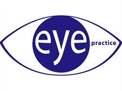 Eyepractice