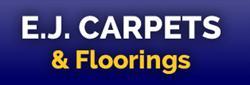 E.j Carpets