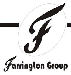 Farrington Care Homes