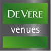 De Vere East Midlands Conference Centre