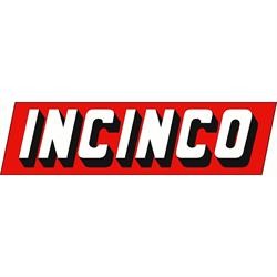 Incinco Ltd