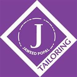 J Tailoring