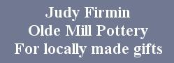 Judy Firmin