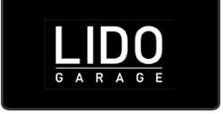 Lido Garage