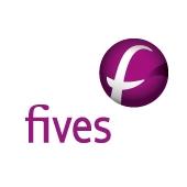 Fives Landis Ltd.