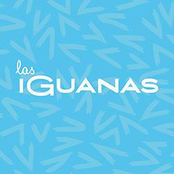 Las Iguanas Leicester
