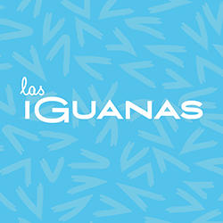 Las Iguanas Birmingham - Arcadian Centre