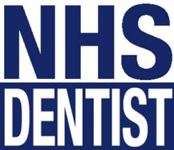 Nhs Dentist