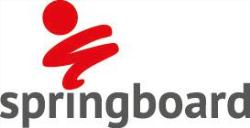 Springboard North East
