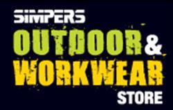 Simpers Ltd