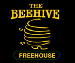 Beehive Pub Norwich