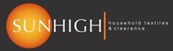 Sunhigh Ltd