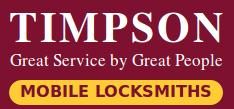 Timpson Mobile Locksmiths - Swansea