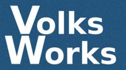 Volks Works Ltd