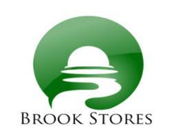 Brook Stores